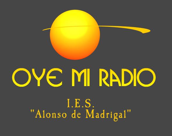 Radio AMadrigal
