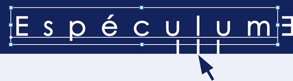 Revista Especulum