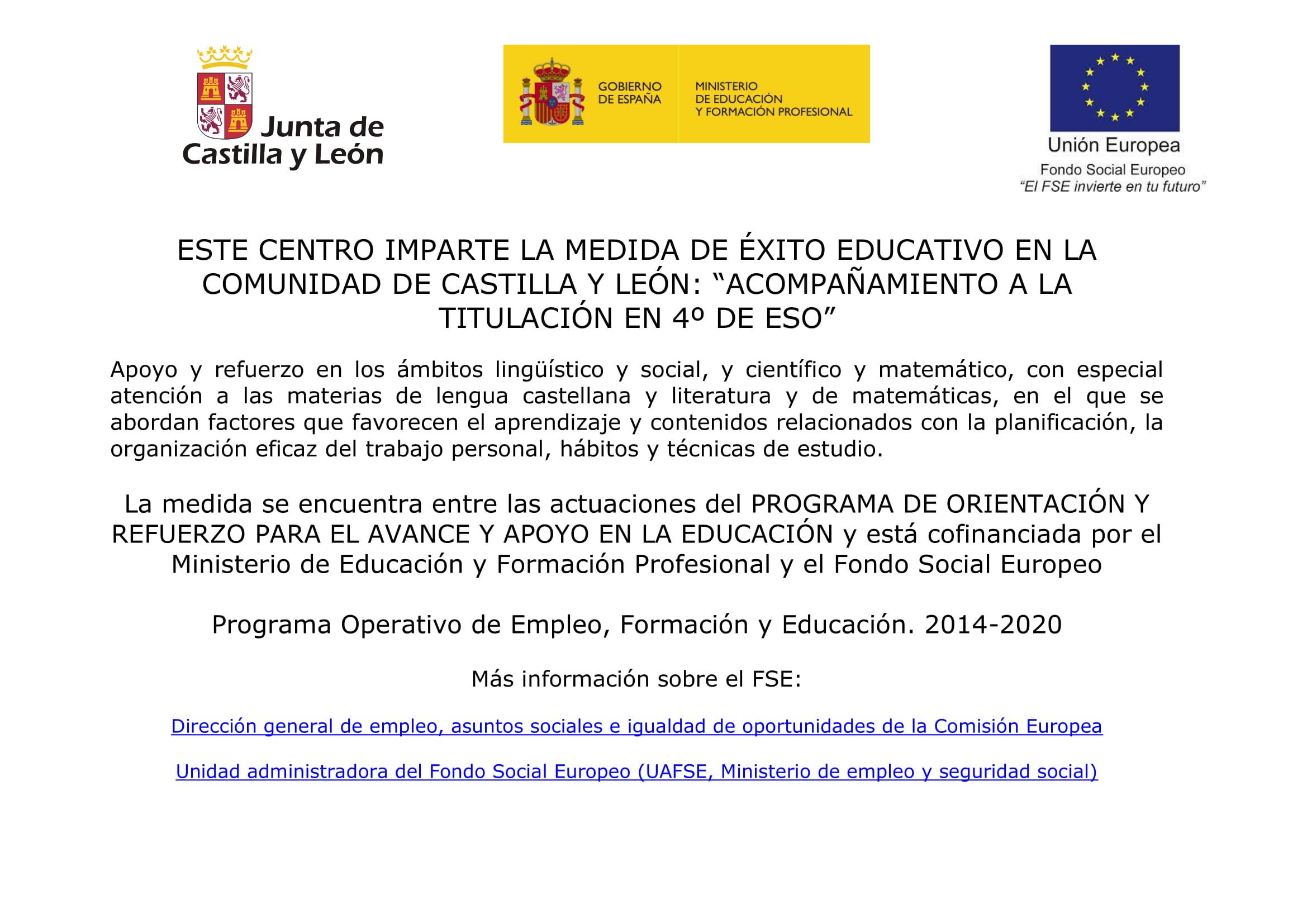 Calendario Escolar Galicia 2020 19.Ies Al Basit Examenes Septiembre